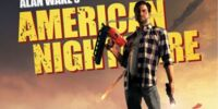 Alan Wake's American Nightmare Soundtrack