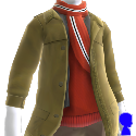File:Jacket and Scarf M.png