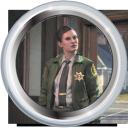 File:Badge-4785-5.png