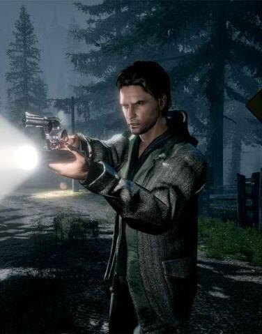 File:Alan-wake-gun-light.jpg