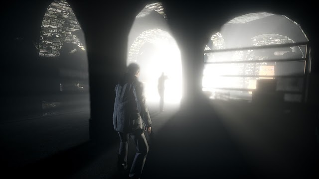 File:Alan-wake-xbox-360-078.jpg