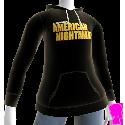 File:American Nightmare Hoodie F.png