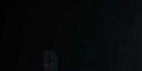 Episode 5: The Clicker (Alan Wake)