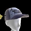 File:Boltcap.png