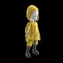 File:Raincoat.png