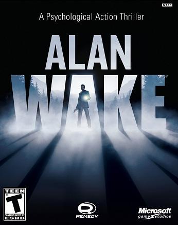 File:Alan-wake-0.jpg
