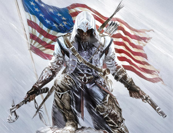 File:Assassins creed 3.jpg