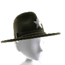 File:Sheriff hat.png