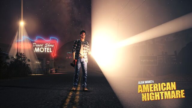 File:Alan Wake First Shot.jpg