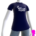 File:Old Gods of Asgard Tour TShirt F.png