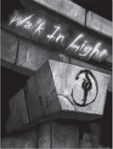 File:Walkinlight.png