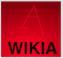 Albania Wikia