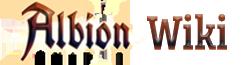 DEAlbionOnline Wikia