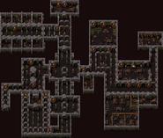 Map 310