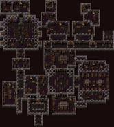 Map 313