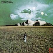 381px-John Lennon-Mind Games