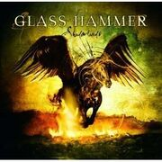 Glass Hammer - Shadowlands2