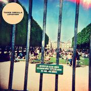 Tame Impala Lonerism Cover-1-