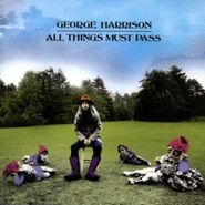 269px-George Harrison-All Things Must Pass2