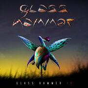 GlassHammerIFsmall 000