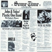 179px-John Lennon - Some Time In New York City