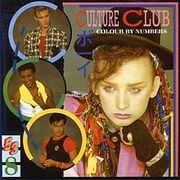 220px-CultureClubColourByNumbersAlbumcover
