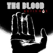 Kevin Max - The Blood