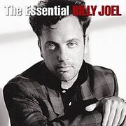 200px-BillyJoel-TheEssential