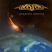 391px-Boston-Corporate America