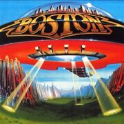 396px-Boston-Don't Look Back