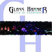 Glass Hammer - Live At Nearfest