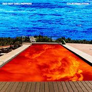 RedHotChiliPeppersCalifornication-1-
