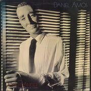 Daniel amos.1983.20487