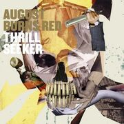 August Burns Red - Thrill Seeker
