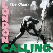 180px-The Clash - London Calling
