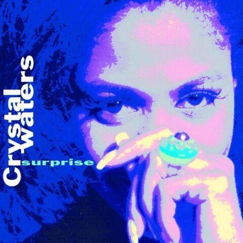 File:Surprise Album.jpg