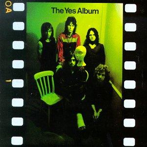 File:The yes album.jpg