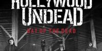 Day of the Dead (Hollywood Undead album)