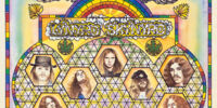 Second Helping (Lynyrd Skynyrd album)