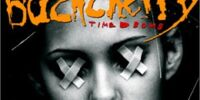 Time Bomb (Buckcherry album)