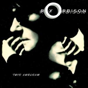 File:Mystery Girl - Roy Orbison.jpg