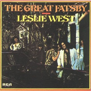 File:Leslie West The Great Fatsby.jpg
