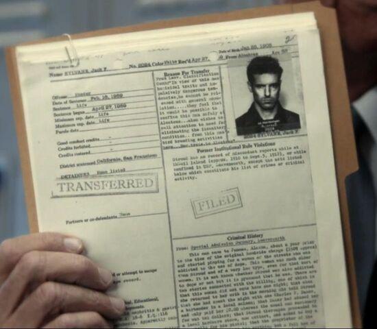 File:Sylvane transfer alcatraz.jpg