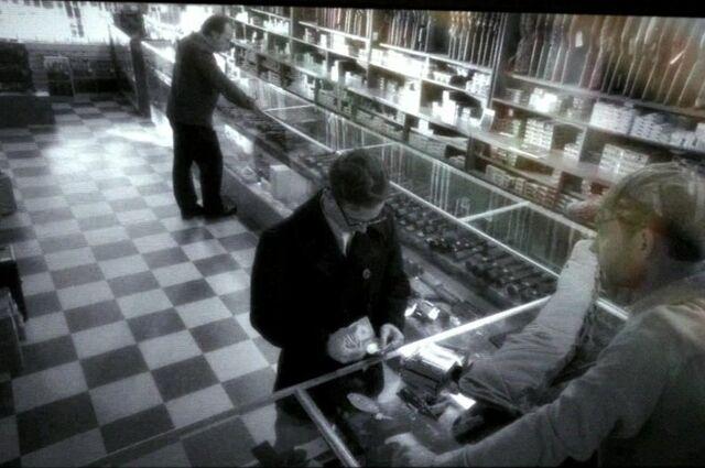File:Cobb security footage.jpg
