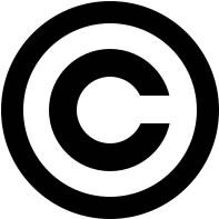 File:Copyrighttemplate.jpg