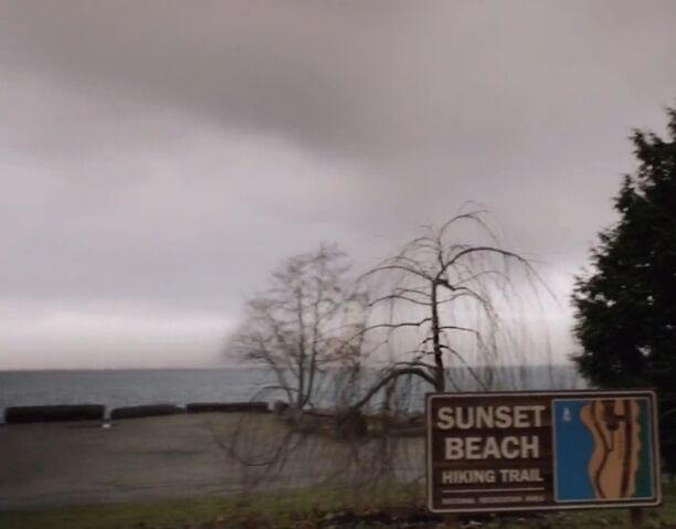 File:1x06 Sunset.jpg