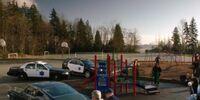 Windward Elementary