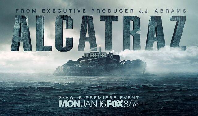 File:AlcatrazKeyArt.jpeg