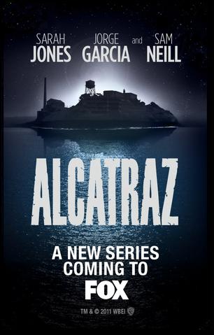 File:AlcatrazComicConRoomKey.png