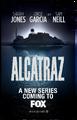 AlcatrazComicConRoomKey.png